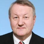 dr. Bogdan Dolenc - foto: Teološka Fakulteta